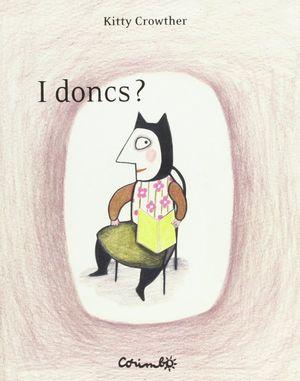 I DONCS?