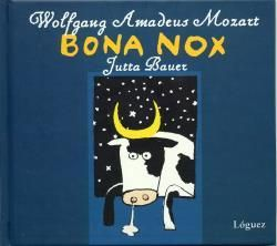 BONA NOX