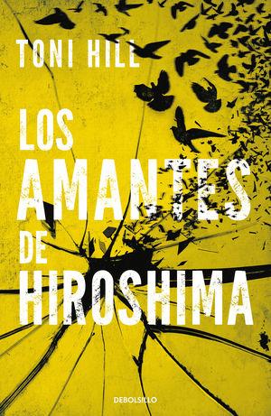 AMANTES DE HIROSHIMA