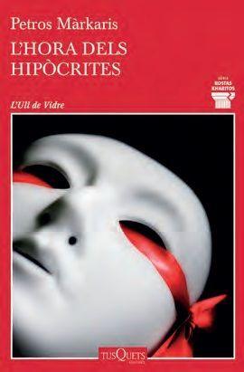 L'HORA DELS HIPÓCRITES