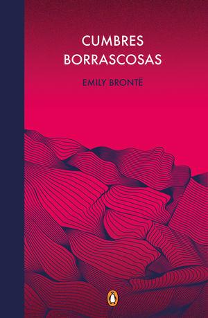 CUMBRES BORRASCOSAS (ED. CONMEMORATIVA)