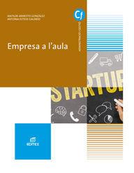 EMPRESA A L'AULA (GESTIO ADMINISTRATIVA)