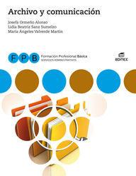 (18).(FP.BASICA).ARCHIVO Y COMUNICACION (SERVICIOS ADMIN.)