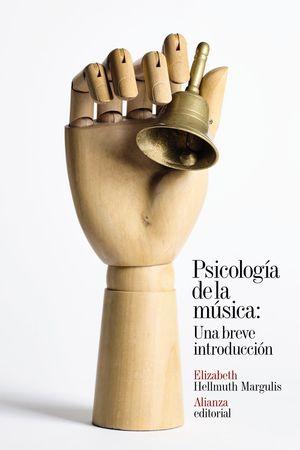 PSICOLOGÍA DE LA MÚSICA