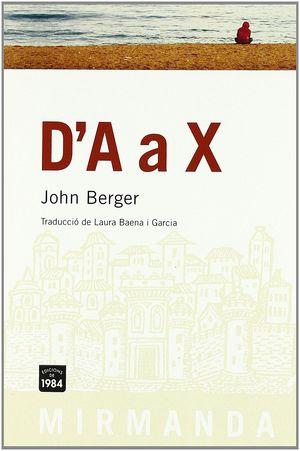 D'A A X MIR-58     *