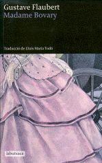 MADAME BOVARY : COSTUMS DE PROVÍNCIA