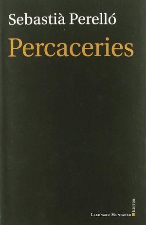 PERCACERIES