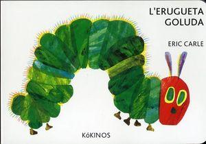 ERUGUETA GOLUDA,L'