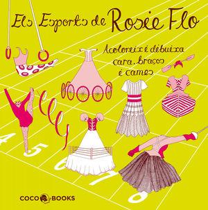 ESPORTS DE ROSIE FLO