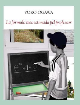 FORMULA MES ESTIMADA PEL PROFESSOR