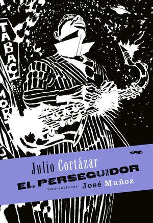 EL PERSEGUIDOR