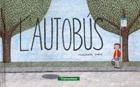 L'AUTOBUS - CAT