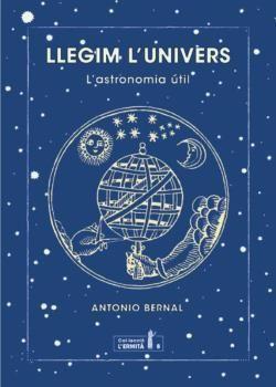 LLEGIM L'UNIVERS