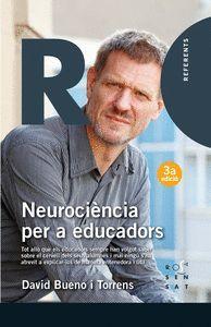NEUROCIÈNCIA PER A EDUCADORS