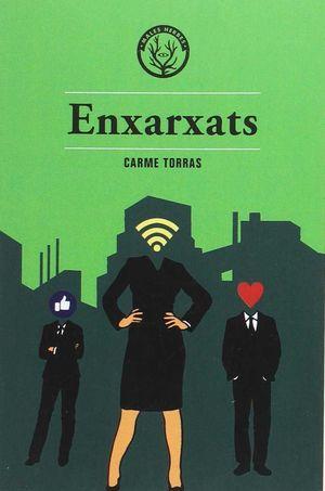 ENXARXATS