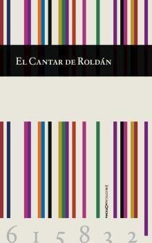 CANTAR DE ROLDÁN, EL