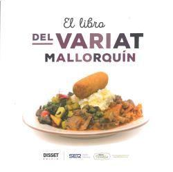 EL LIBRO DEL VARIAT MALLORQUÍN