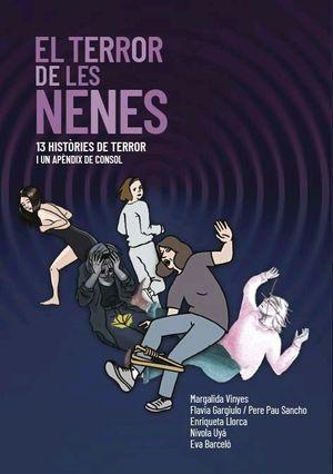 TERROR DE LES NENES, EL