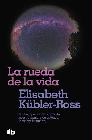 RUEDA DE LA VIDA, LA (1357/1) ZETA