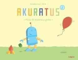 AKURATUS
