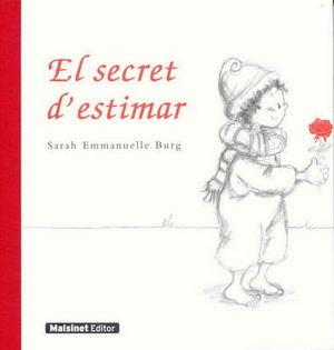 EL SECRET D'ESTIMAR