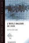 EXILI BALEAR DE 1939, L'