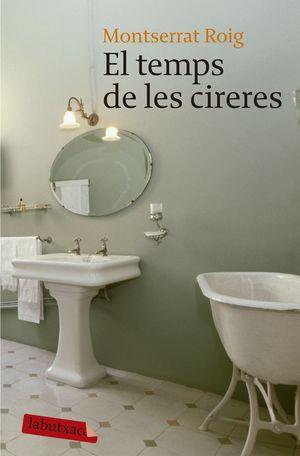 TEMPS DE LES CIRERES, EL