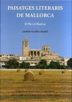 PAISATGES LITERARIS DE MALLORCA