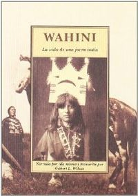 WAHINI