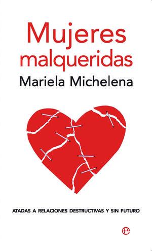 MUJERES MALQUERIDAS (BOLSILLO)