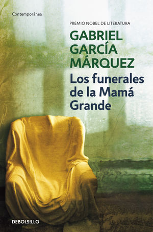 FUNERALES DE LA MAMA GRANDE (354/13)