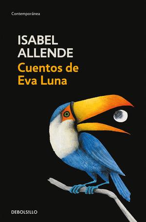 CUENTOS DE EVA LUNA (168/4)