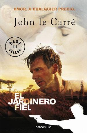JARDINERO FIEL, EL (99/19)