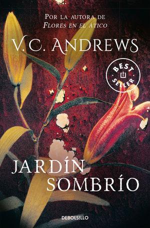 JARDIN SOMBRIO (182/5)