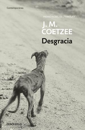 DESGRACIA (BOLSILLO)