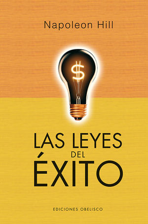 LEYES DEL EXITO, LAS