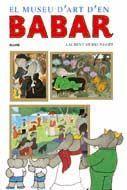 BABAR. MUSEU D'ART D'EN BABAR
