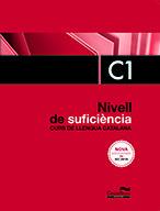NIVELL DE SUFICIÈNCIA. C1. EDICIÓ 2017