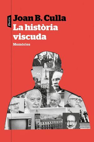 LA HISTÒRIA VISCUDA