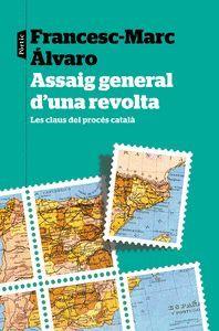 ASSAIG GENERAL D'UNA REVOLTA