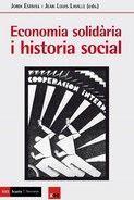 ECONOMIA SOLIDARIA I HISTORIA SOCIAL
