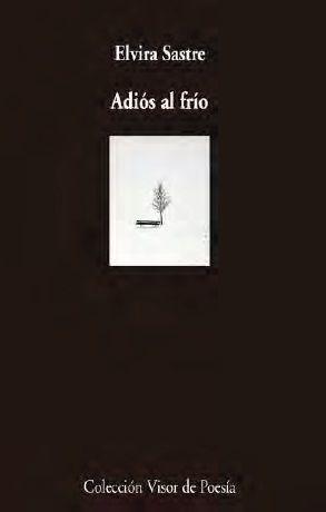 ADIÓS AL FRÍO