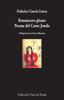ROMANCERO GITANO / POEMA DEL CANTE JONDO