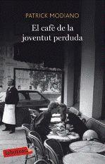 EN EL CAFÉ DE LA JOVENTUT PERDURA