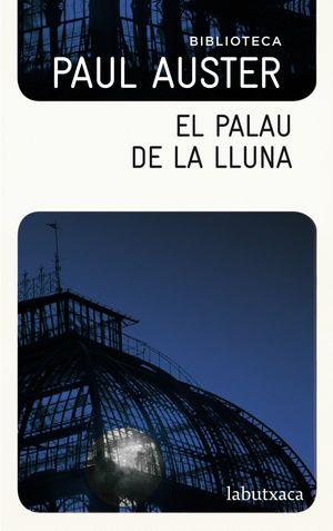 PALAU DE LA LLUNA,EL