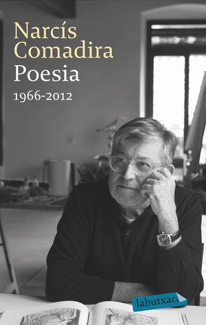 POESIA (1966-2012)