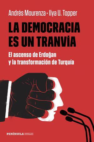 2c09a6c08 Búsqueda de Ediciones Península s.a. - Llibreria Drac Màgic.