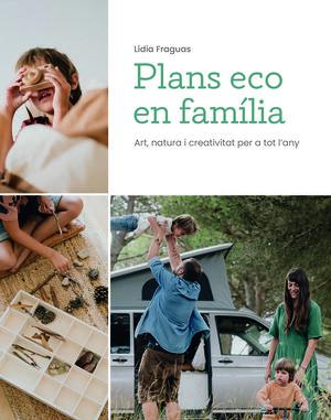 PLANS ECO EN FAMILIA