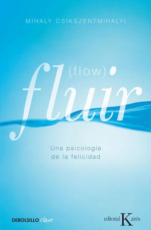 FLOW - FLUIR