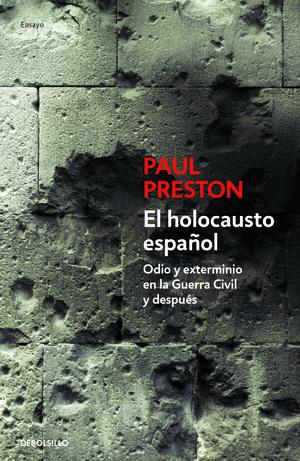 HOLOCAUSTO ESPAÑOL, EL